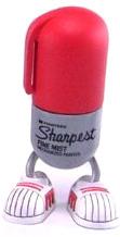 Marker_-_red-mad_jeremy_madl-sharpest_sprayer-kaching_brands-trampt-60270m