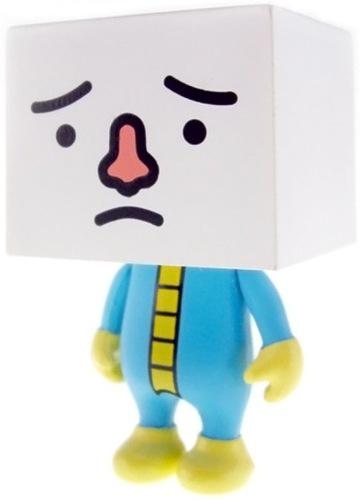 Son_to-fu_-_sad-devilrobots-to-fu_oyako-play_imaginative-trampt-60286m