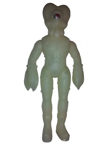 Alien_xam_-_gid-mark_nagata-alien_xam-max_toy_company-trampt-60559m