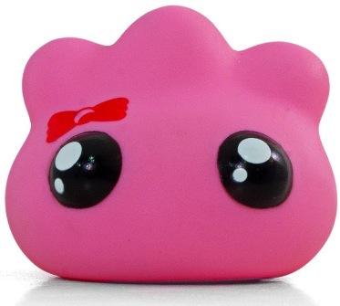 Pocket_pork_dumpling_-_bubblegum-shawnimals-pocket_pork_dumpling-squibbles_ink__myplasticheart-trampt-60718m