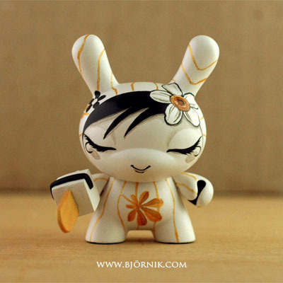 Untitled-otto_bjornik-dunny-trampt-60729m