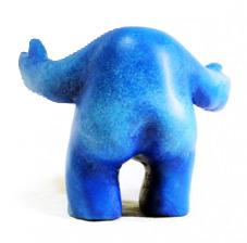 Hug_-blue-blamo_toys-hug-blamo_toys-trampt-60765m