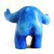 Hug_-blue-blamo_toys-hug-blamo_toys-trampt-60765t