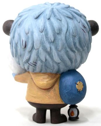 Whispering_spirit_-_blue_backpack-bubi_au_yeung-whispering_spirit-self-produced-trampt-60797m