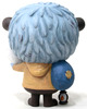 Whispering_spirit_-_blue_backpack-bubi_au_yeung-whispering_spirit-self-produced-trampt-60797t
