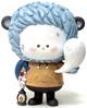 Whispering_spirit_-_blue_backpack-bubi_au_yeung-whispering_spirit-self-produced-trampt-60798t
