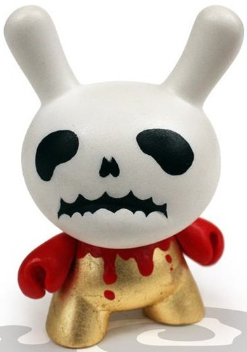 Untitled-andrew_bell-dunny-trampt-60799m