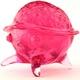 Candy Watermelon Larm