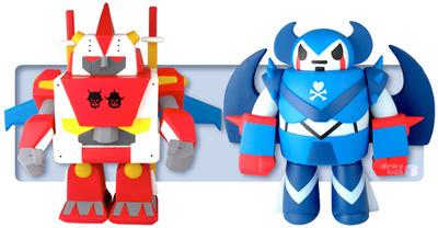 Astrodemonio__evil_king-devilrobots_tokidoki_simone_legno-robots-tokidoki-trampt-60874m