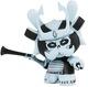 Ashigaru_-_glow-in-the-dark_blue-jon-paul_kaiser-dunny-kidrobot-trampt-60935t