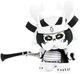 Ashigaru_-_original_black__white-jon-paul_kaiser-dunny-kidrobot-trampt-60937t