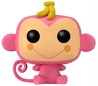 Untitled-funko-pop_vinyl-funko-trampt-60945m