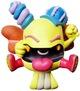 Aldara_x_sama-erick_scarecrow_frombie-aldara_sama-esc-toy-trampt-61159t