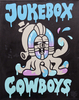Jukebox Cowboys - Jukebox Octobox