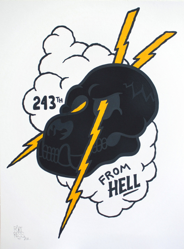 243th_from_hell_patch_remix-flying_frtress-acrylic-trampt-61217m