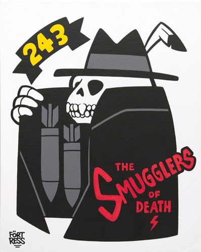 The_smugglers_of_death_patch_remix-flying_frtress-acrylic-trampt-61223m