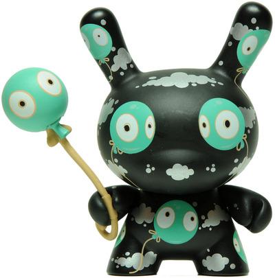 Wiggle_land_-_black-tara_mcpherson-dunny-kidrobot-trampt-61312m