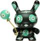 Wiggle_land_-_black-tara_mcpherson-dunny-kidrobot-trampt-61312t
