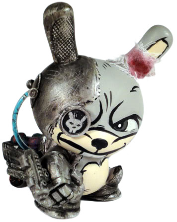 Untitled-bald_bryan_lopez-dunny-trampt-61317m