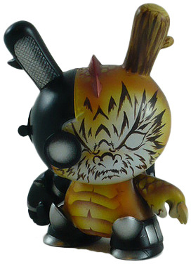 Untitled-trex_wang-dunny-trampt-61348m