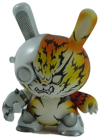 Untitled-trex_wang-dunny-trampt-61349m