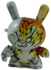 Iron Tiger Dunny