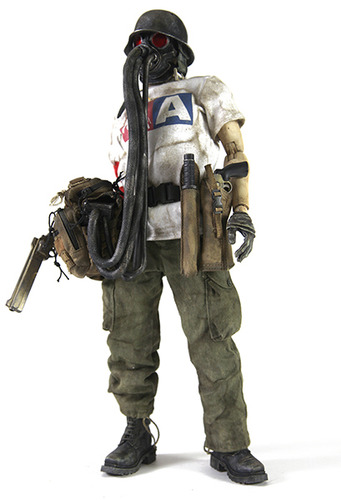 4th_nom-ashley_wood-nom_de_plume-threea_3a-trampt-61472m
