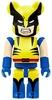 Wolverine Be@rbrick