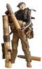 Aptk_heavy_tk_kato-ashley_wood-tomorrow_king-threea_3a-trampt-61630t