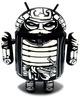 Daimyo Android