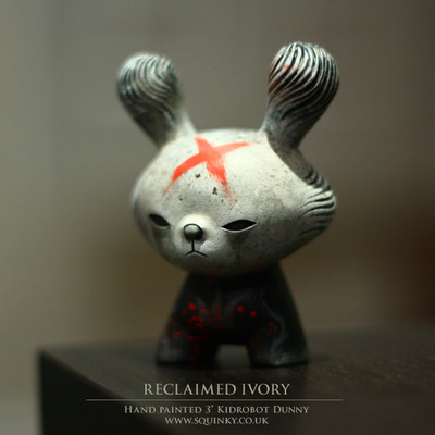 Reclaimed_ivory-squink-dunny-trampt-61853m