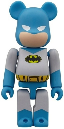 Batman_berbrick_-_sdcc_2012-medicom-berbrick-medicom_toy-trampt-61928m