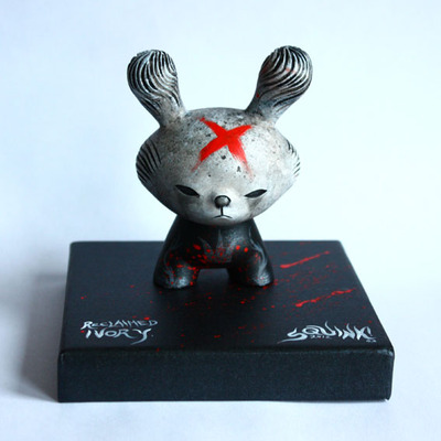 Reclaimed_ivory-squink-dunny-trampt-61943m