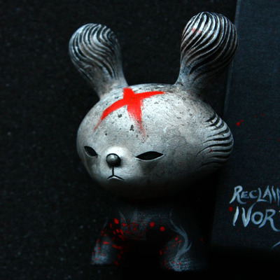 Reclaimed_ivory-squink-dunny-trampt-61944m