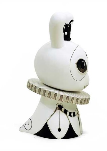 White_king-otto_bjornik-dunny-trampt-61949m