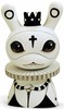 White_king-otto_bjornik-dunny-trampt-61951t