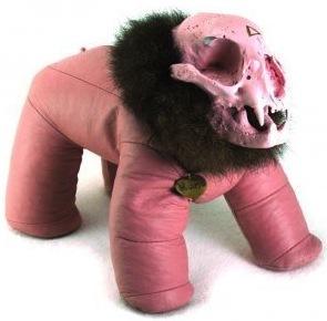 Jett_-_pink-blamo_toys-jett-blamo_toys-trampt-61964m