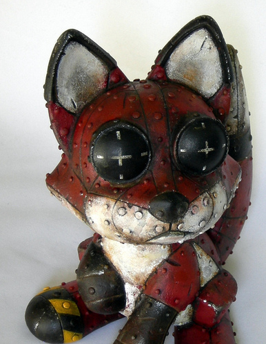 Iron_fox-southerndrawl-bunee_qee-trampt-61992m