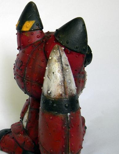 Iron_fox-southerndrawl-bunee_qee-trampt-61993m