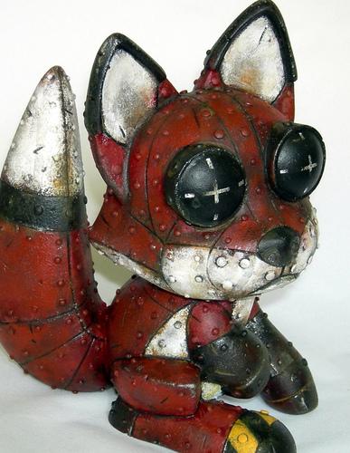 Iron_fox-southerndrawl-bunee_qee-trampt-61994m