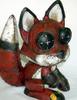 Iron_fox-southerndrawl-bunee_qee-trampt-61994t
