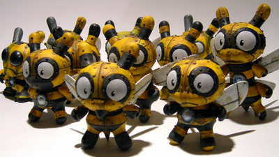 Iron_bee-southerndrawl-dunny-trampt-62010m