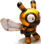 Iron_bee-southerndrawl-dunny-trampt-62052t