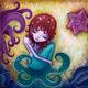 Dreaming of Beautiful Seas