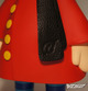 Benny_the_dreamer-okedoki-benny_the_dreamer-vtss_toys-trampt-62125t