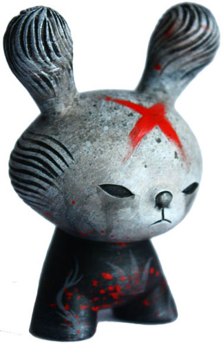 Reclaimed_ivory-squink-dunny-trampt-62279m