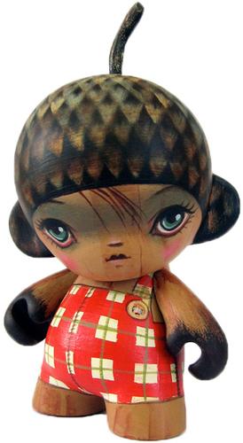 Acorn_girl-64_colors-munny-trampt-62302m