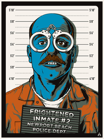 Friend_of_dorothy-anthony_petrie-screenprint-trampt-62312m