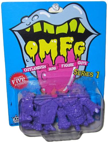 Omfg_-_sdcc_purple-dory_daniel_yu_kyle_thye_monsterforge_charles_marsh_spankystokes_john_stokes-omfg-trampt-62737m
