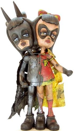 Batgirl__robin-leecifer-katie__sadie-trampt-62739m